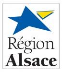 Region-Alsace-quad.jpg