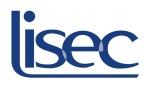 logo_lisec_horizontal.jpg