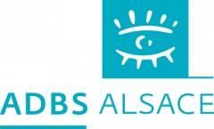 adbs-alsace-BLEU.jpg