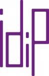 Logo Idip.jpg