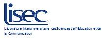 lisec_logo.jpg