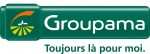 Groupama_logo.jpg