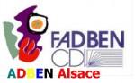 FADBEN,ADBEN Alsace